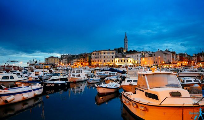 rovinj-nightlife-croatia-istria