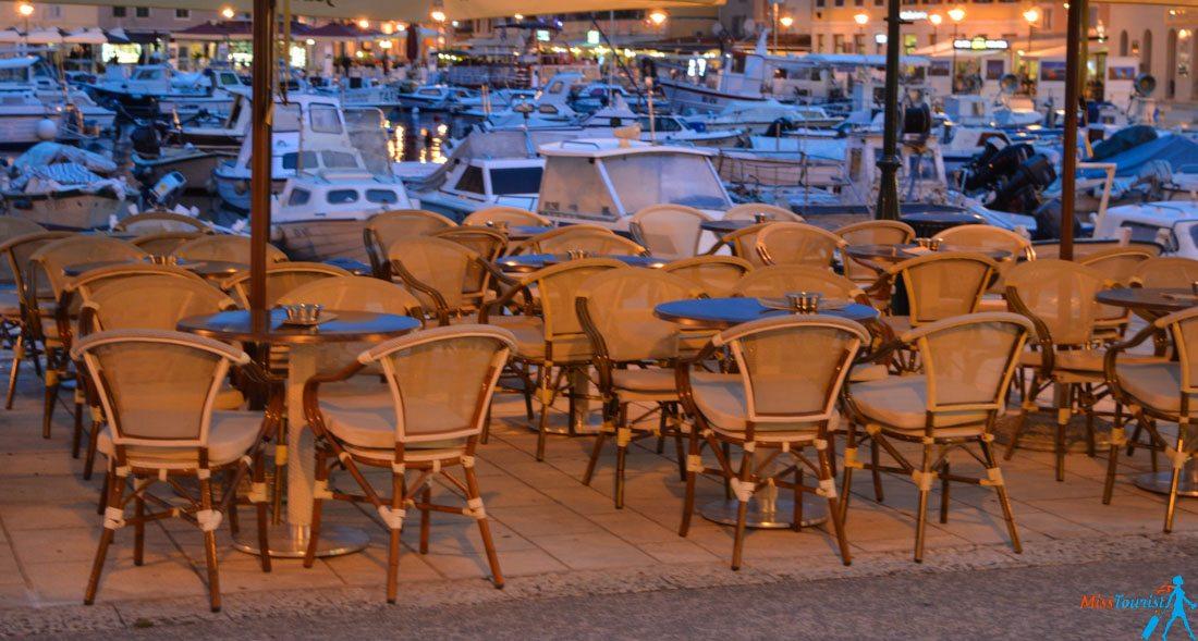 rovinj-restaurants-seafood-prices