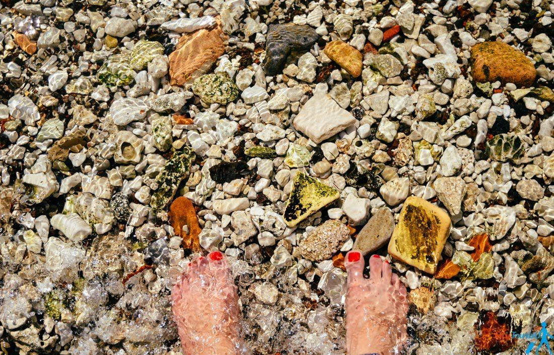 vacation-in-istria-croatia-season