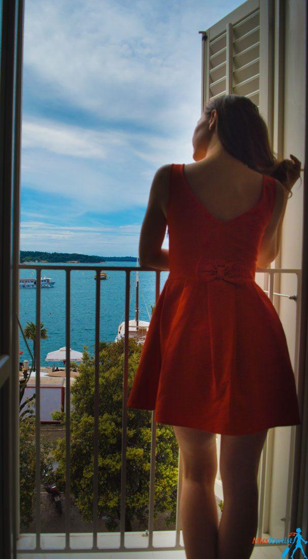 valamar-riviera-hotel-porec-croatia2