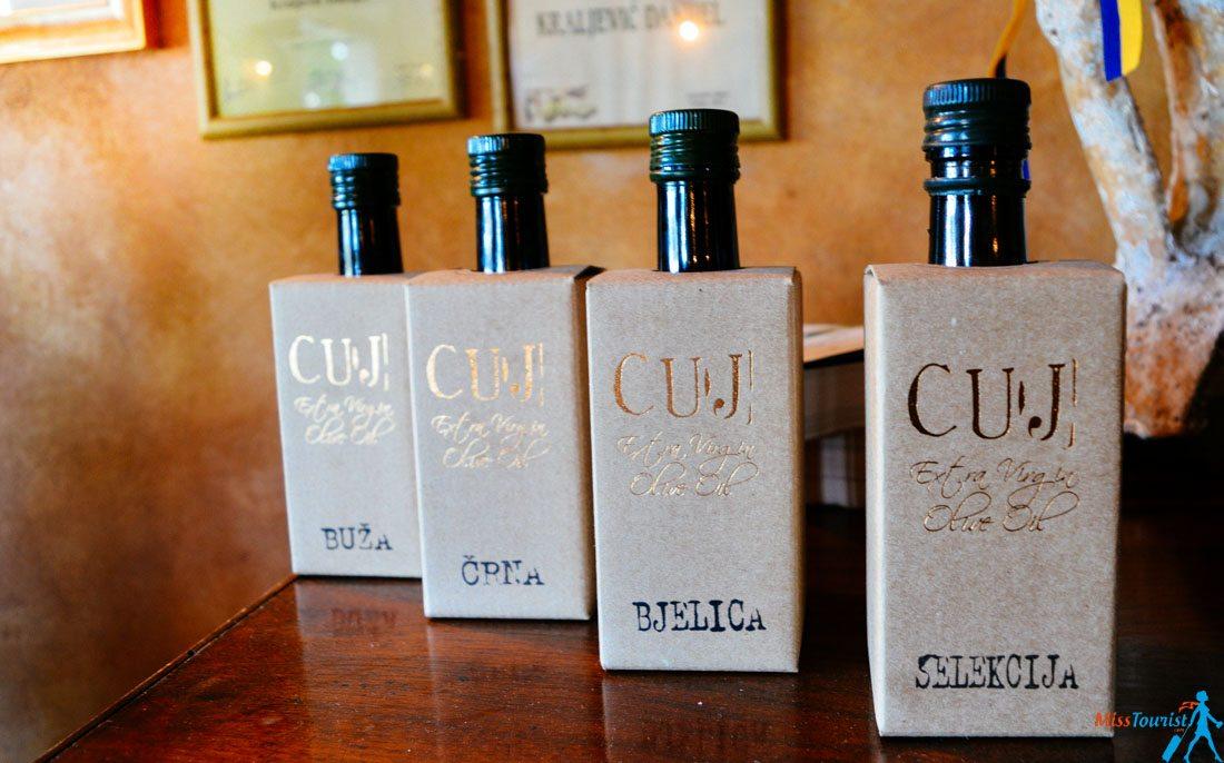 virgin-olive-oil-istria-croatia