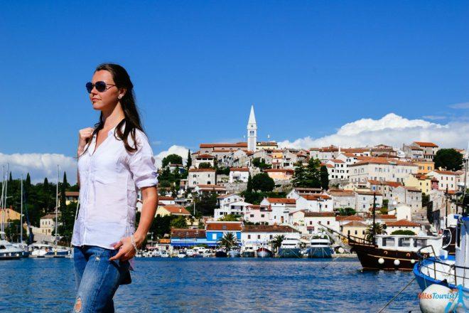 vrsar-promenade-istria-croatia