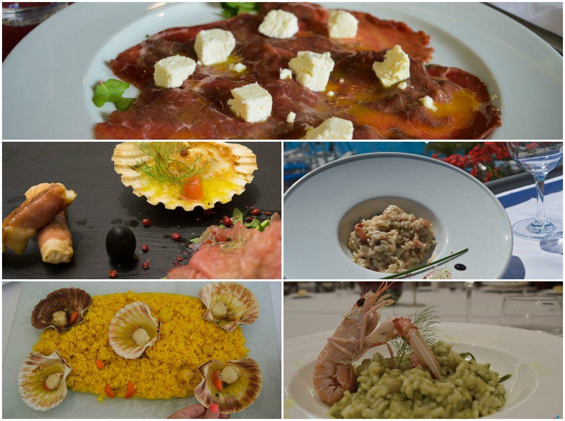 food-in-croatia-istria2