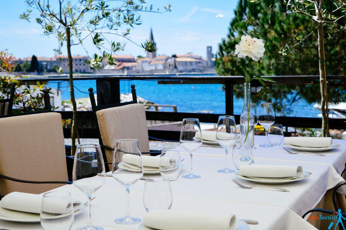 porec-croatia-restaurants-beaches-vacation