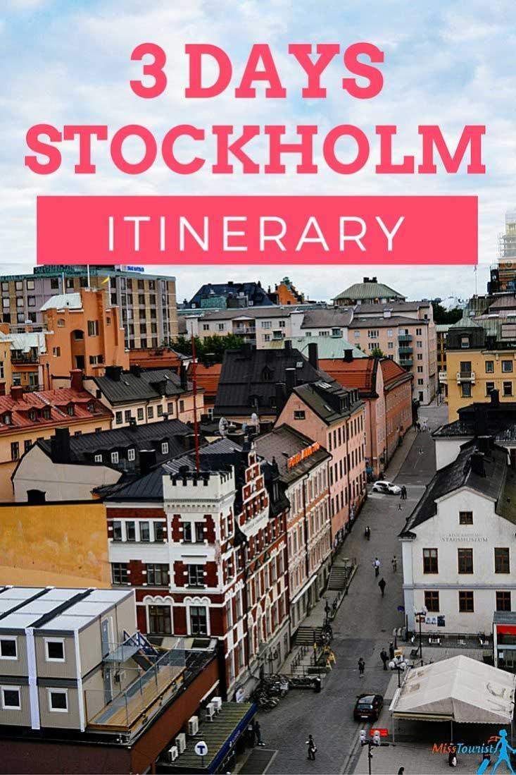 3-days-stockholm-itenerary-misstouristcom