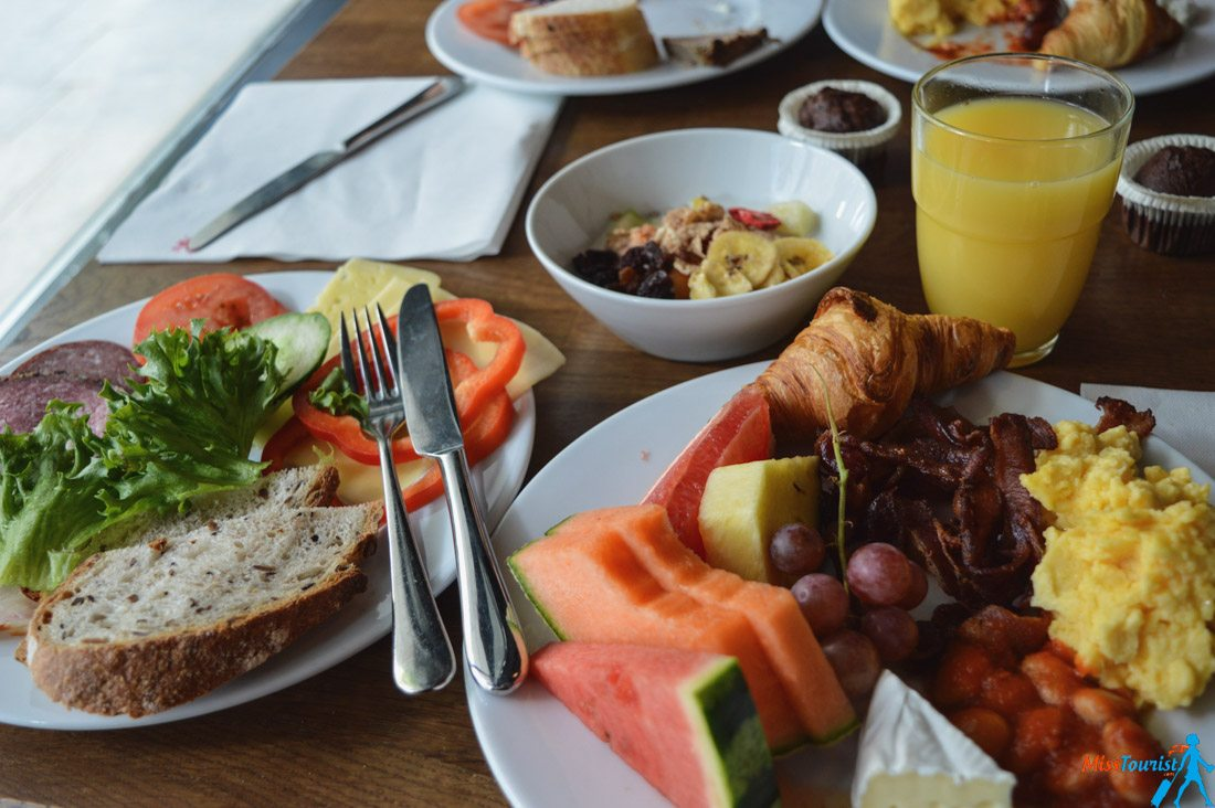 best-hotels-in-stockholm