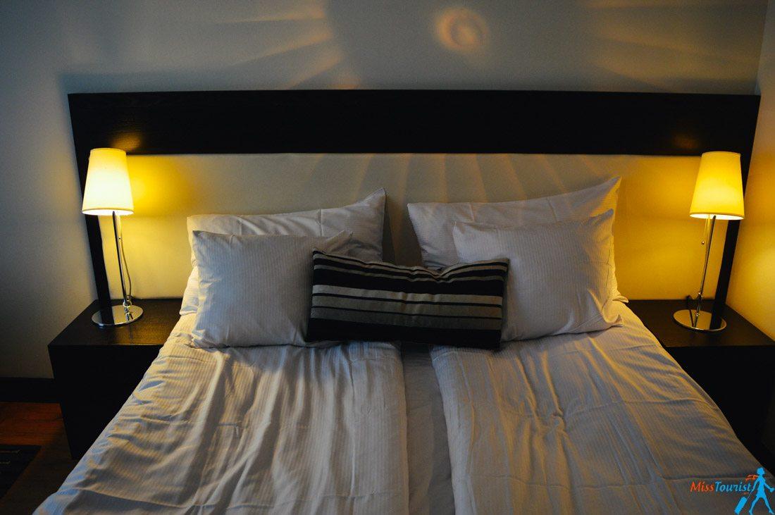 hotel-stockholm