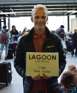 Lagoon car rental welcome airport2