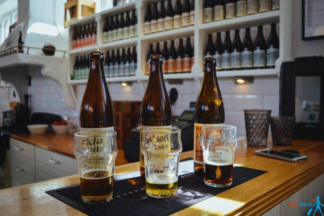 nynashamns-angbryggeri-brewery