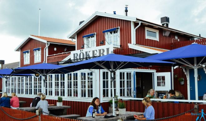 nynashamn-stockholm-day-trip