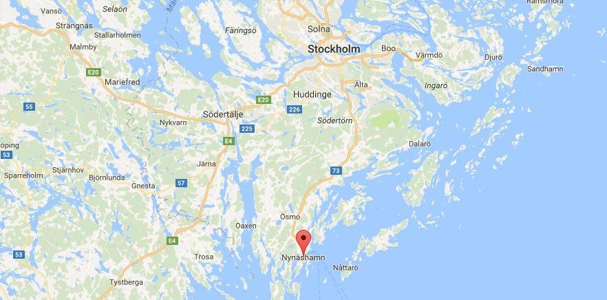 nynashamn-map