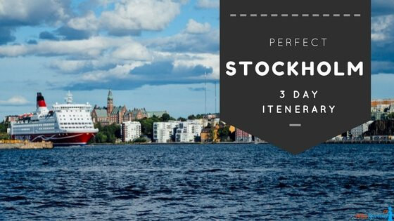 perfect-stockholm-3-day-itinerary