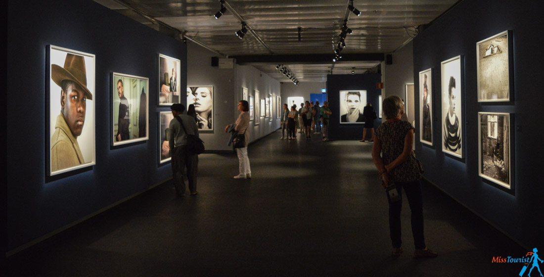 stockholm-fotografiska-museum