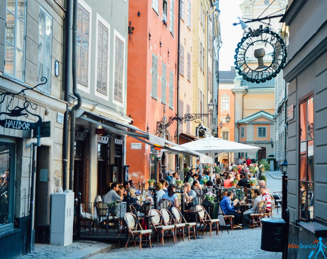 stockholm-gamla-stan-2