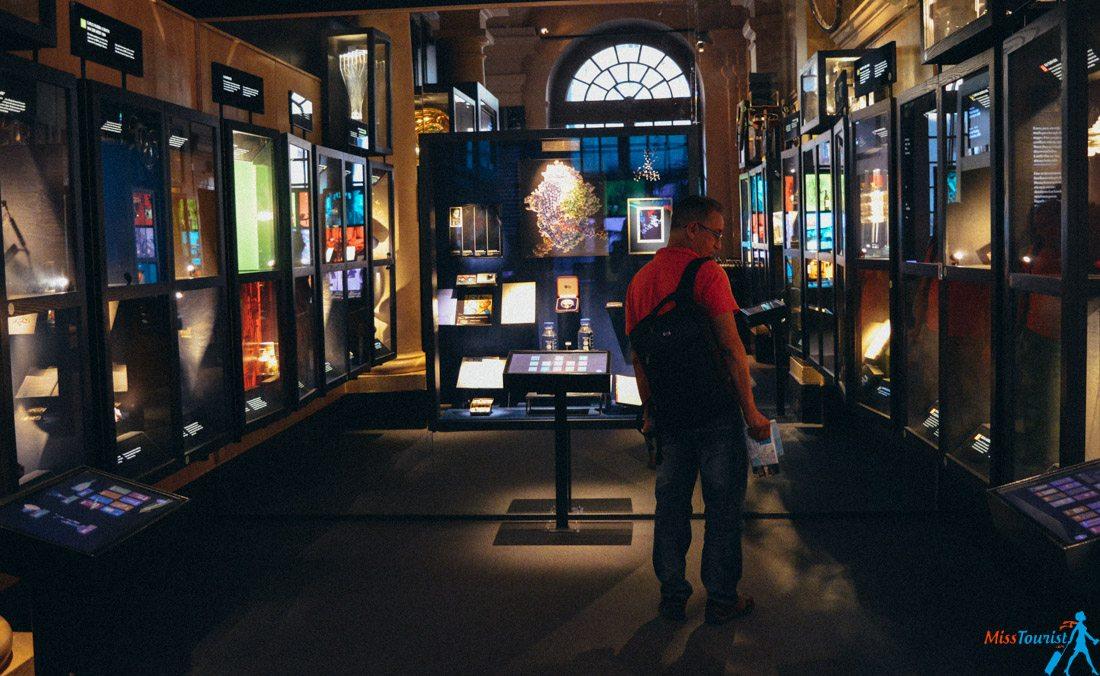 stockholm-nobel-museum