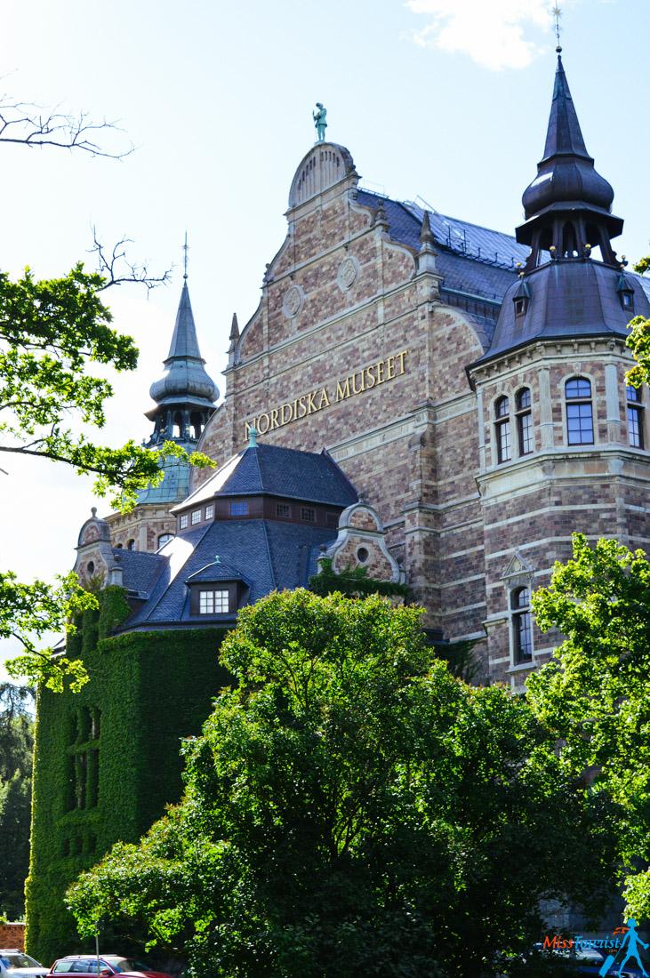 stockholm-nordic-museum