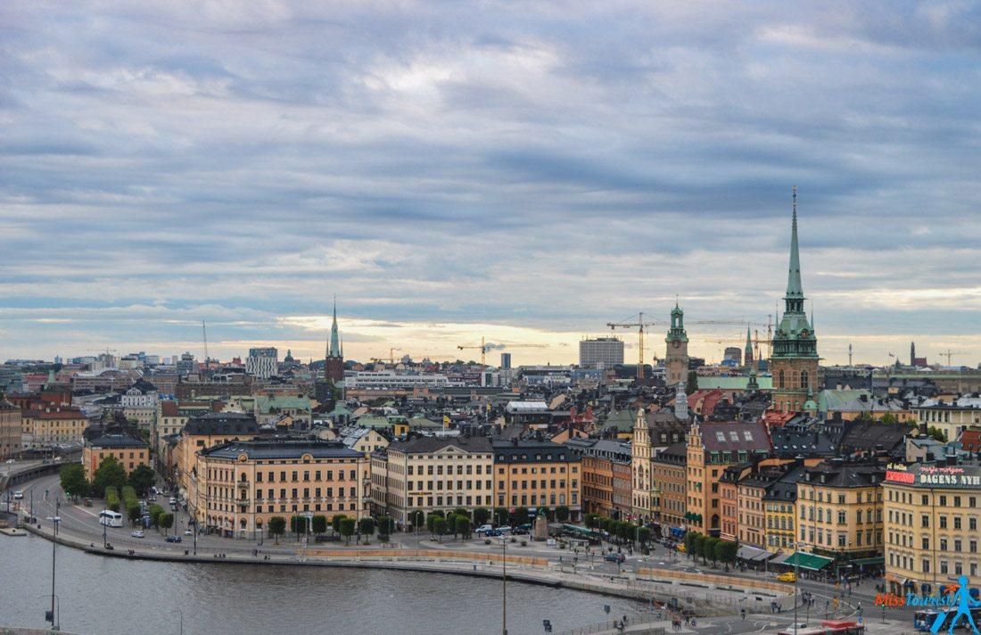 stockholm-old-town