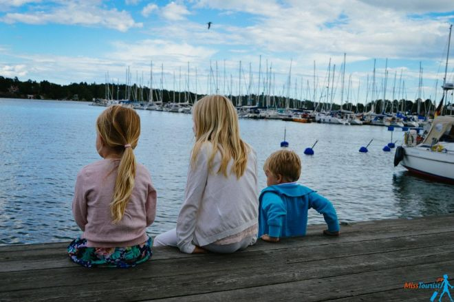 stockholm-archipelago-vacation
