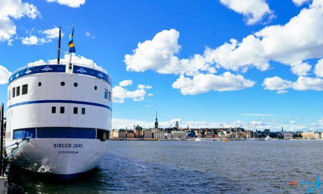 stockholm-cruises