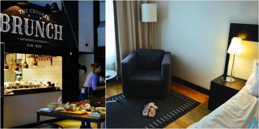 stockholm-hotels-nordic-light2