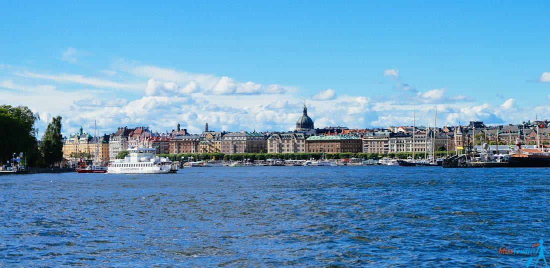 stockholm-trip