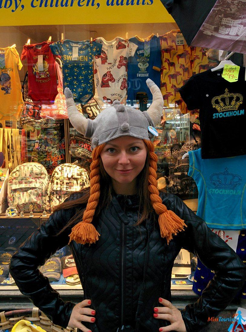 stockholm-viking-girl