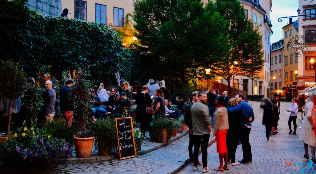 stockholm-visit-night-life