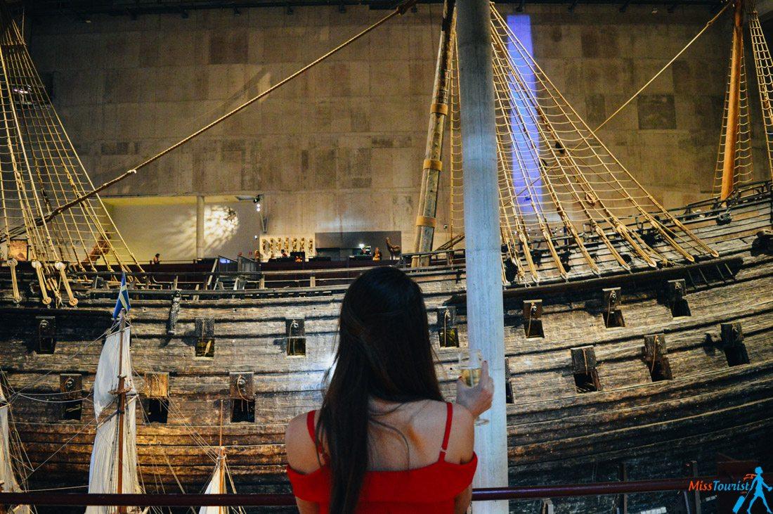 vasa-museum-boat-stockholm