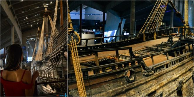 vasa-museum-stockholm-must-do