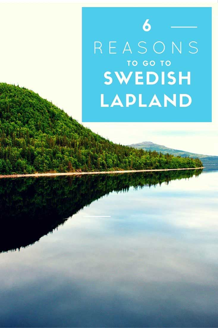 6-reasons-to-go-to-swedish-lapland-misstouristcom