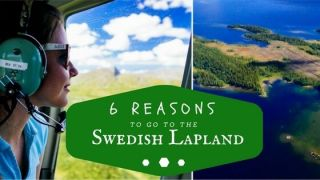 6-reasons-to-visit-swedish-lapland
