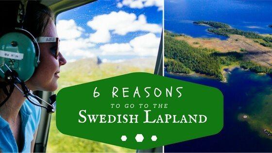 6-reasons-to-visit-swedish-lapland