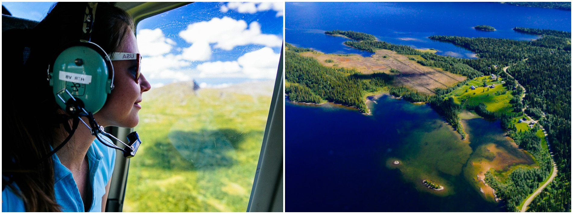 helicopter-ride-swedish-lapland