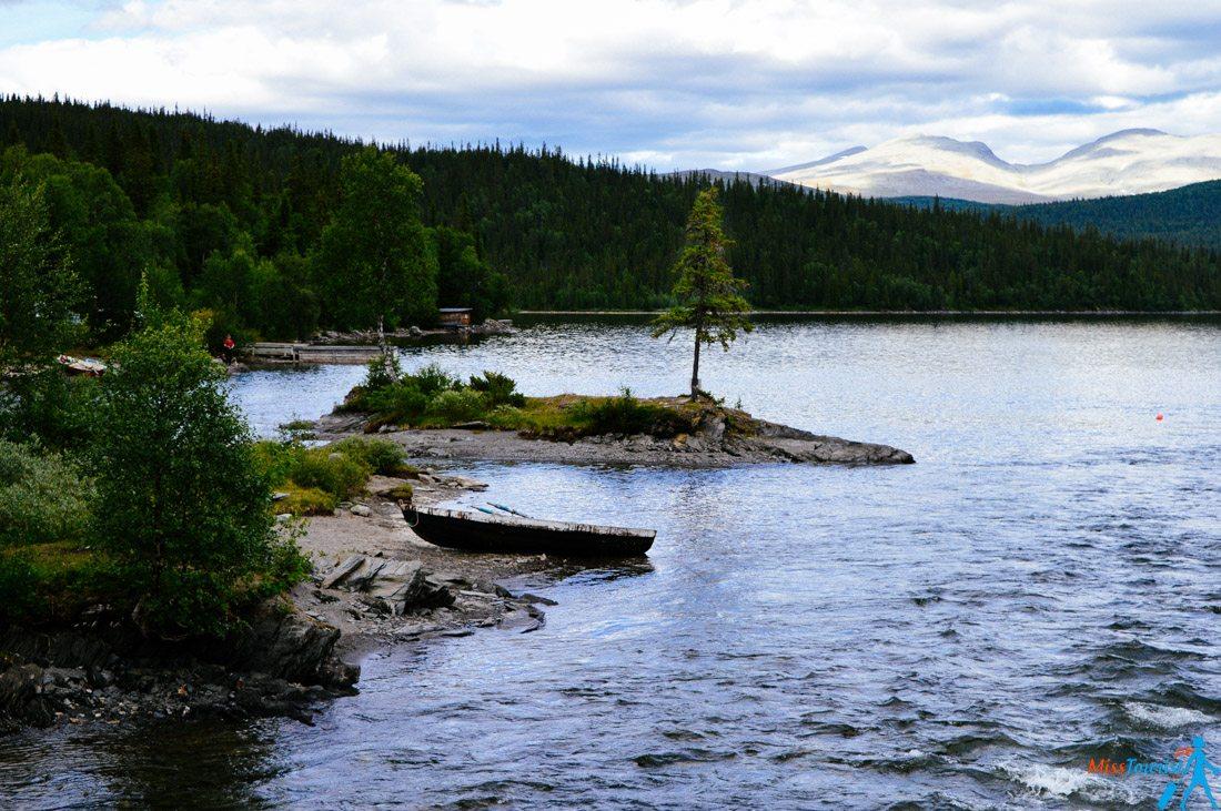 sweden-climate-lapland