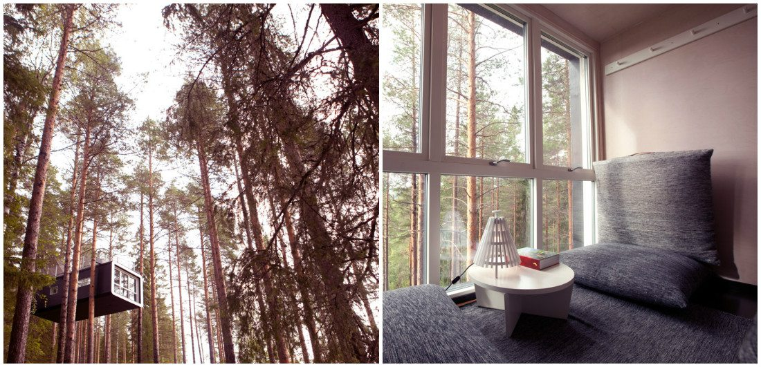 treehouse-hotel-sweden