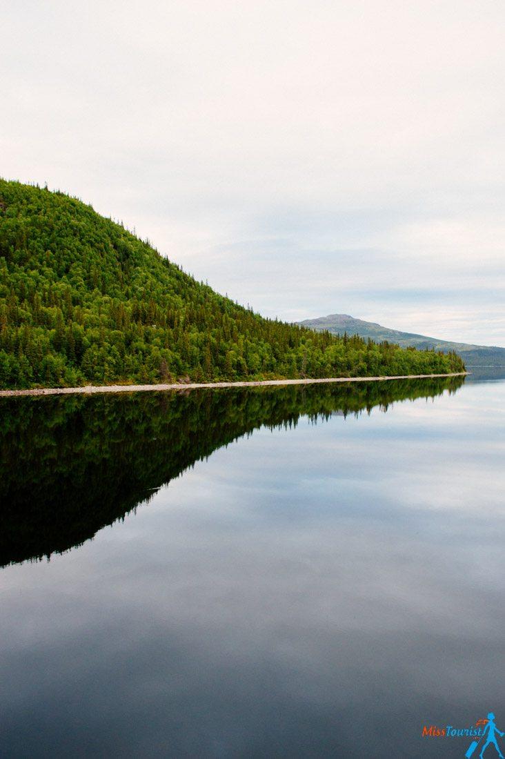 vilhemina-nature-sweden-landscape