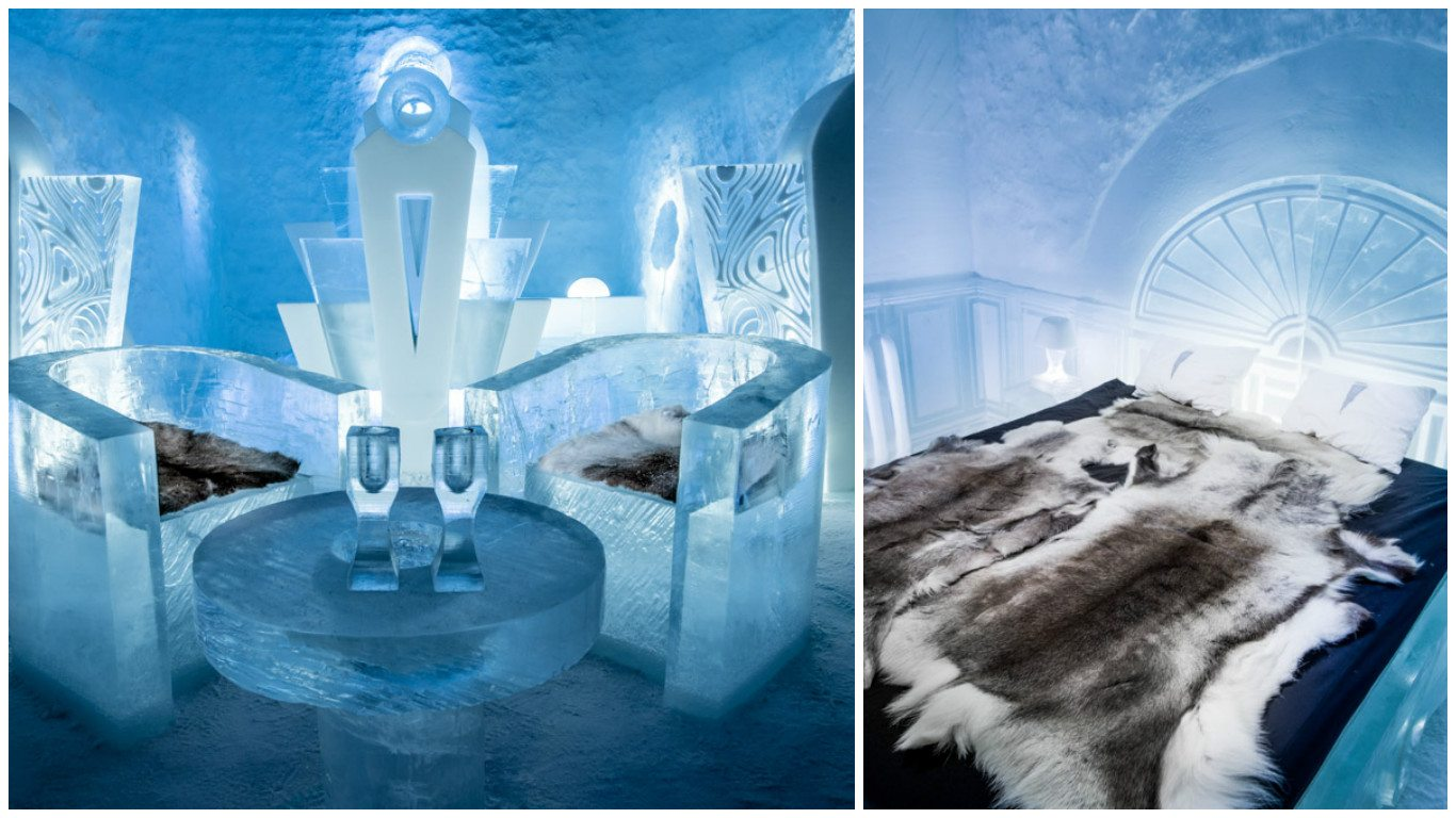 ice-hotel-sweden-lapland