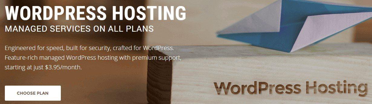 Best hosting for travel bloggers2