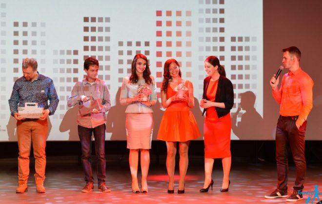Tedx talk Yulia Misstourist Yekaterinburg Russia (1)