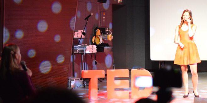 Tedx talk Yulia Misstourist Yekaterinburg Russia (12)