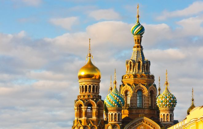 Top 11 Things To Do In Saint Petersburg Russia saint petersburg 2