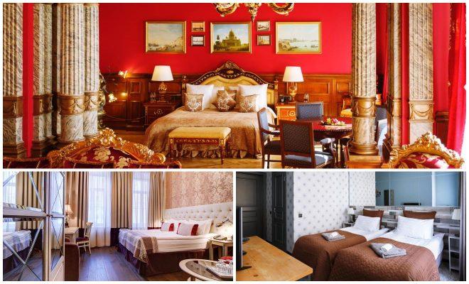 Top 11 Things To Do In Saint Petersburg Russia saint petersburg hotels