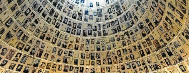 8 yad vashem museum must see israeil