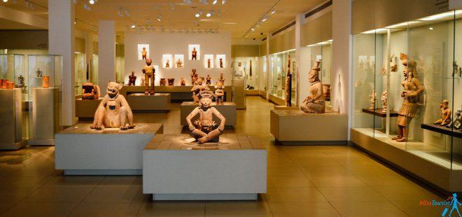 9 Israel museum entrance fee working hours Jerusalem Israel