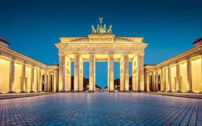 16 Absolute Best Things To Do In Berlin 7 9