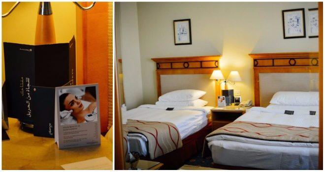 1 Hotels in Amman jordan3