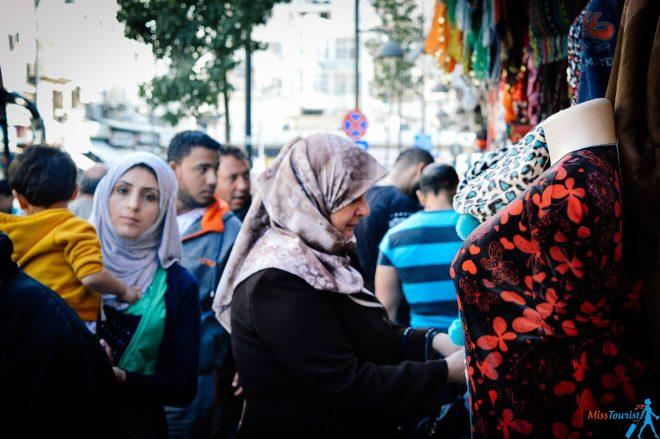 10 what to wear in jordan