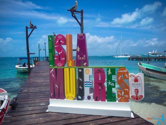 3 ferry a isla mujeres mayan riviera mexico