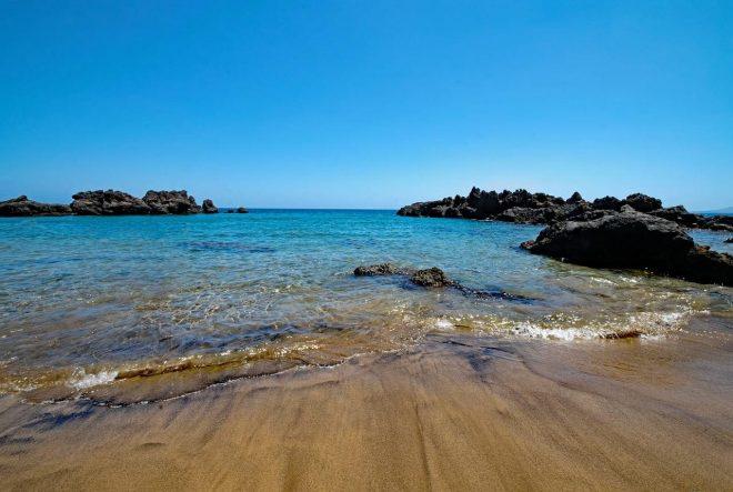 5 playa del carmen