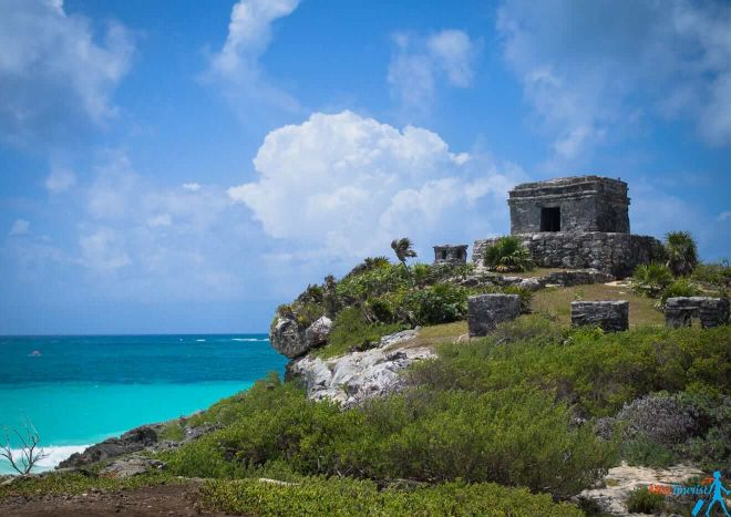 6 things to do in Tulum Mexico